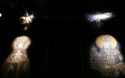 Izložba koja se viđa jednom u životu: Najbolje od Nemanjića