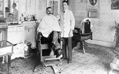 Nikola Bizumić: Srbin koji je izumeo prvu mašinicu za šišanje