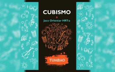 Cubismo – Tumbao