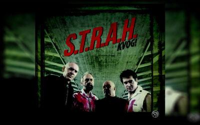 S.T.R.A.H. – Kvog