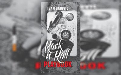 Bunt beogradskog rock 'n' roll-a u Americi i Evropi