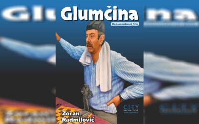 U Zaječaru počelo snimanje dokumentarnog filma o Zoranu Radmiloviću