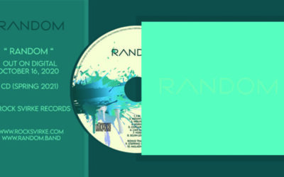 Random – Random
