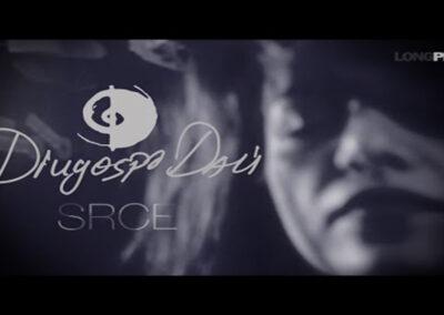 """Dingospo Dali objavili spot za numeru """"Srce"""""""