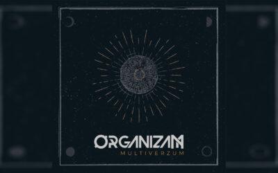 Organizam – Multiverzum