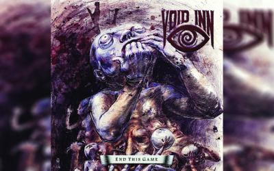 Void Inn – End This Game