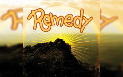 Remedy – Remedy