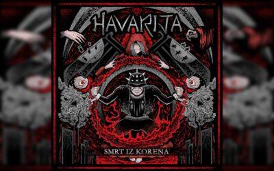 Havarija – Smrt iz korena