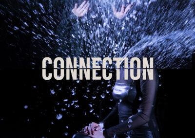 "Short Reports debituju video singlom ""Connection"""