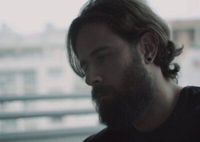 "Novi video singl ""Inkluzija"" sastava Echo Spiritus"