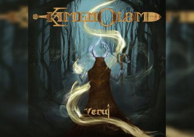 """Kamenolom zatvara seriju objavljivanja singlova pesmom """"Veruj"""""""