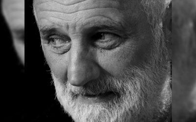 Zoranu Simjanoviću posthumno Nagrada za životno delo 67/68. Martovskog festivala