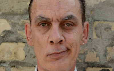 Igor Marojević dobitnik Nagrade grada Beograda