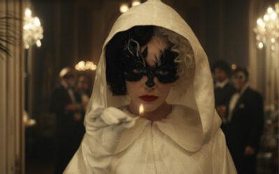 """Veče za dame uz Diznijevu """"Zlicu"""" sa Emom Stoun u glavnoj ulozi"""