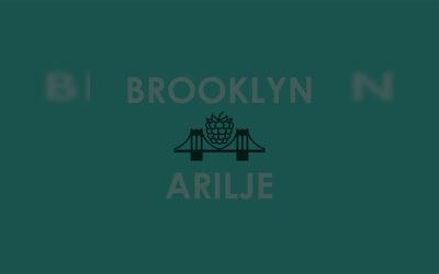 "Baobab predstavlja ""Brooklyn-Arilje"" i najavljuje novi album"