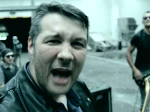 Apatinski sastav Prljavi Romeo ima novi video singl