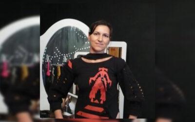 Marija Divel-Stojaković