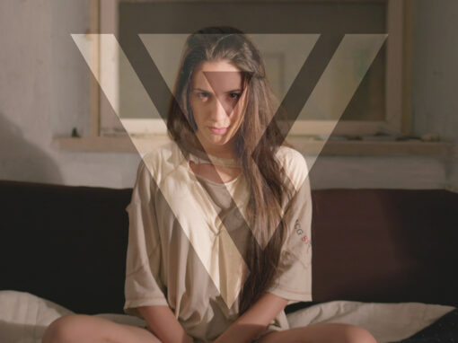 "Volt Pop predsavili spot ""Iza ovih zvukova"""