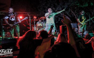 Atheist Rap, klub Fest, 11.09.2020 – Zoran Stojković